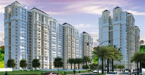 Purva Westend - Check Property Review