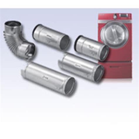 samsung dryer side vent kit in stock samsung appliance dv48h7400ew 7 4 cu ft 7861