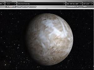 Dwarf Planets (July 20, 2011) | Digerati & Technology Reports