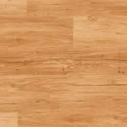karndean looselay tasmanian wattle series one wood look planks asc building supplies