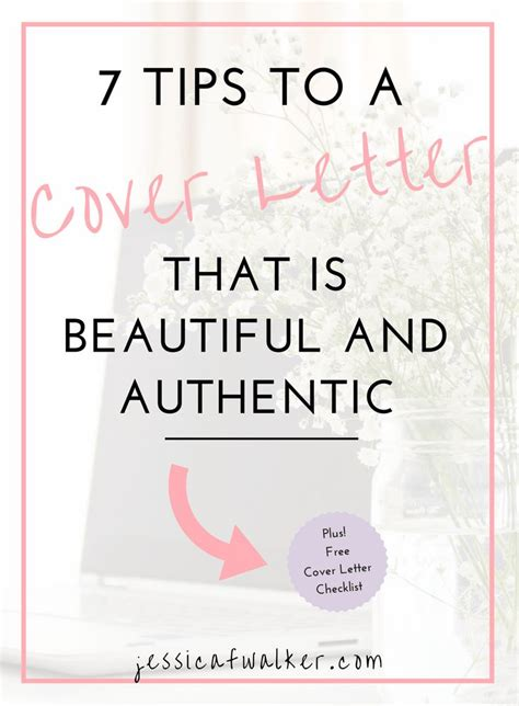 ideas  cover letter tips  pinterest cover