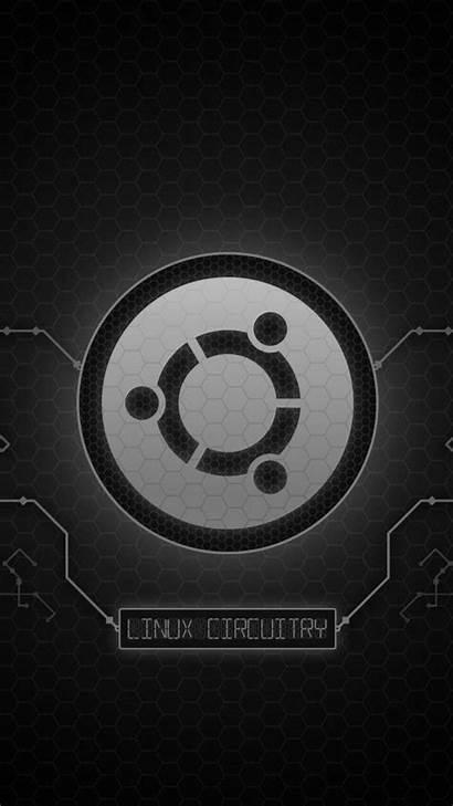 Ubuntu Technology Mobile