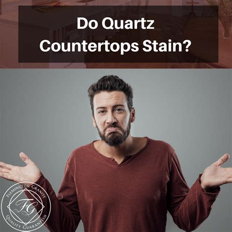 do quartz countertops stain do quartz countertops stain flemington granite