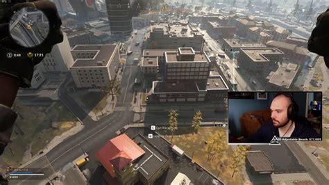 Digital Gaming Warzone Youtube