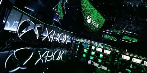 Industry Insider Provides Insight Into Xbox and Bethesda ...