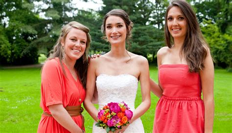 coiffeuse maquilleuse mariage lyon 28 images am 233 lie gouttenoire coiffure maquillage lyon
