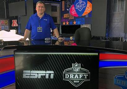Espn Nfl Draft Abc Steve Carter Board