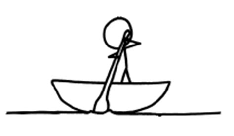 Michael Row Your Boat Ashore Meaning by Boating