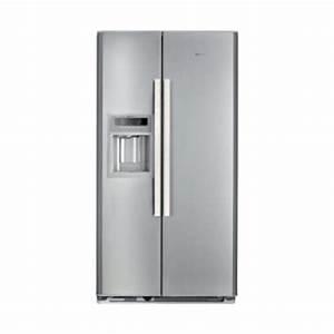Kühlschrank Amerikanischer Stil : k hlschrank eiswurfelbereiter burns stephanie blog ~ Sanjose-hotels-ca.com Haus und Dekorationen
