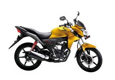 Honda Bikes Honda Bike Price In Nepal Honda Bikes In Nepal All