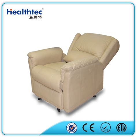 gas lift chair parts recliner chair for sale buy gas