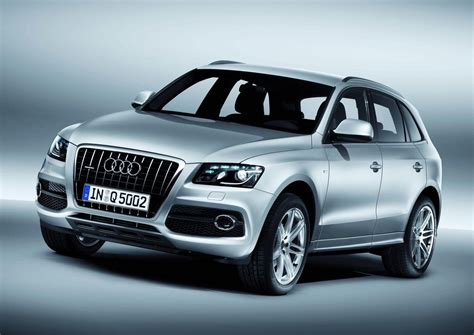 best audi q5 2009 audi q5 s line review top speed