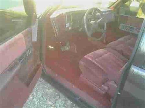 purchase   chevy  xtra cab short bed silverado