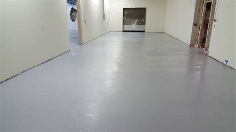 Garage Floor Epoxy Vineland, NJ   Garage Epoxy Flooring