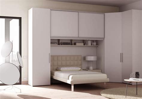 lit chambre ado chambre design ado bureau mezzanine design chambre ado
