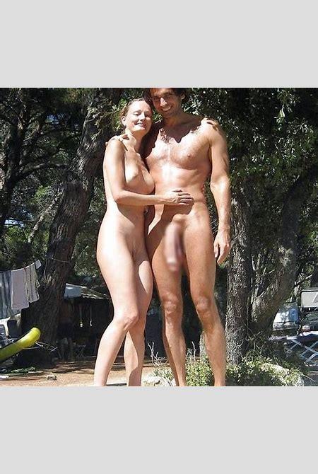 女の子がどれだけ「巨根」が好きかよく分かる画像 | ポッカキット