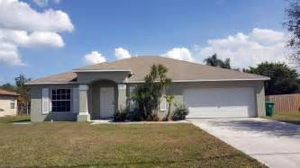 House Rent Jacksonville Fl Picture