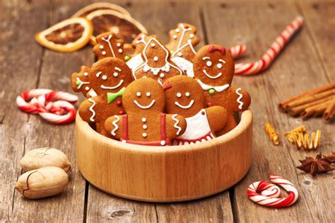 Cosa Cucinare A Natale by Cosa Cucinare A Natale Ricette Per Natale Dal Mondo