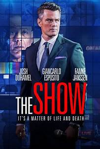 The Show - Movie Trailers - iTunes