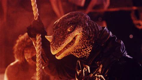 Dinosaurier König Sex Porno