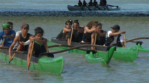 Te Atatu Boat Club Menu by Te Atatū Boat Club Becomes Second Home For Paddlers
