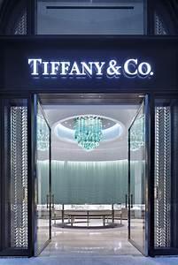 Tiffany & Co. - GRADE | New York