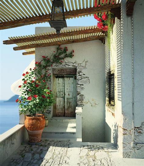 balcony style beautiful balconies