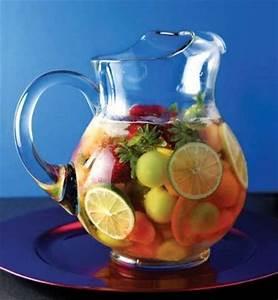 Bevande diuretiche fai da te