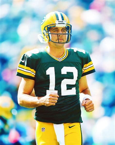 1696 Best Luv My Packers! Images On Pinterest Aaron