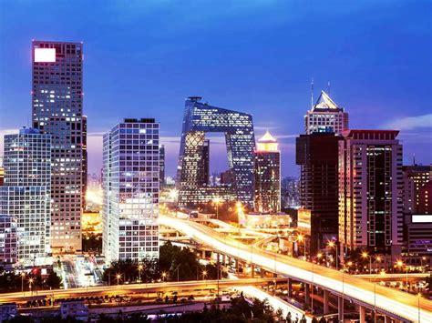 visit place  visit  china