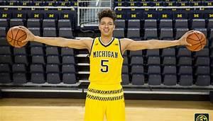 maizeandgoblue » Blog Archive » Michigan basketball 2015 ...