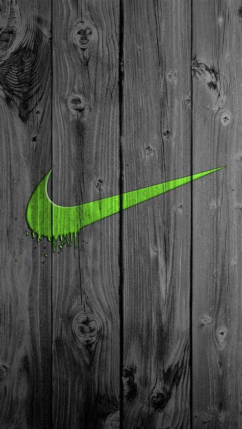 fond d 馗ran bureau 1000 ideas about nike logo on nike wallpaper nike signs and nike corporate