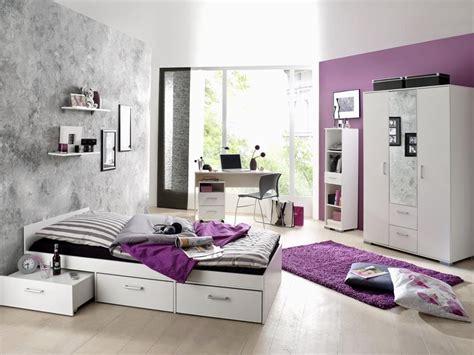 Ikea Jugendzimmer Junge gispatchercom