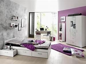 Kinderzimmer Komplett Ikea : jugendzimmer komplett ikea verschiedene ~ Michelbontemps.com Haus und Dekorationen