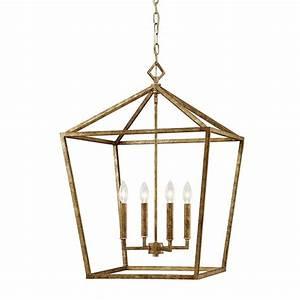 Best lantern pendant ideas on
