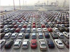 NYK not afraid to go local for logistics Automotive