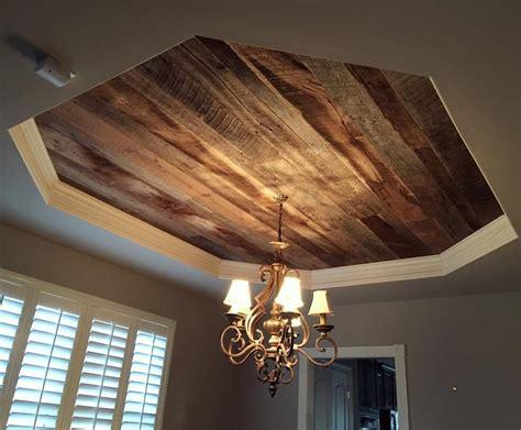 wood ceiling ideas  add charm   home interiorsherpa