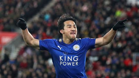 So'ton 1 - 4 Leicester - Match Report & Highlights