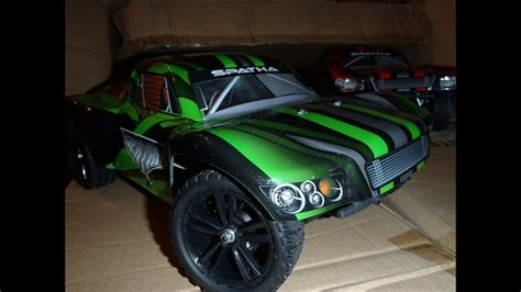 wheel drive fun vehicles rc truck electric