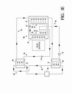Genteq Wiring Diagram : genteq motor wiring diagram wiring diagram ~ A.2002-acura-tl-radio.info Haus und Dekorationen