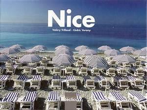 Bibliotheque De Nice : livre sur la ville de nice nice art photo val ry ~ Premium-room.com Idées de Décoration