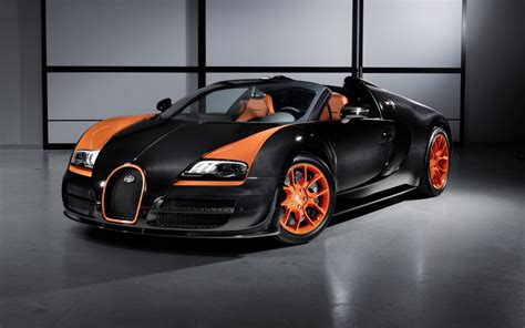 nicest sports cars the best sports cars in 16 best photos mostbeautifulthings