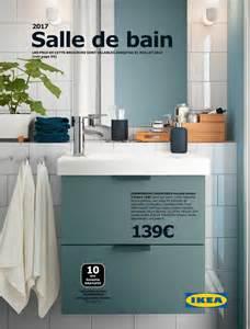 ikea salle de bain les nouveaut 233 s du catalogue ikea salle de bains 2016 c 244 t 233 maison