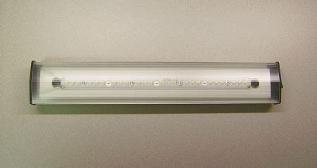 thin lite 12 volt led light fixture replaces 1995 2003