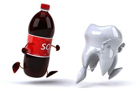 rost entfernen mit cola und  weitere tricks wohnideen