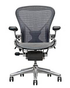 operator chairs intech solutions intech solutions