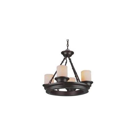 allen roth 4 light chandelier allen roth 4 light bronze chandelier 153 found on