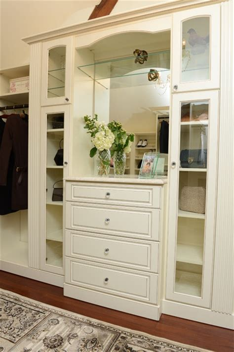 The Sea Closet by Stately Homes By The Sea Designer Show House Traditional