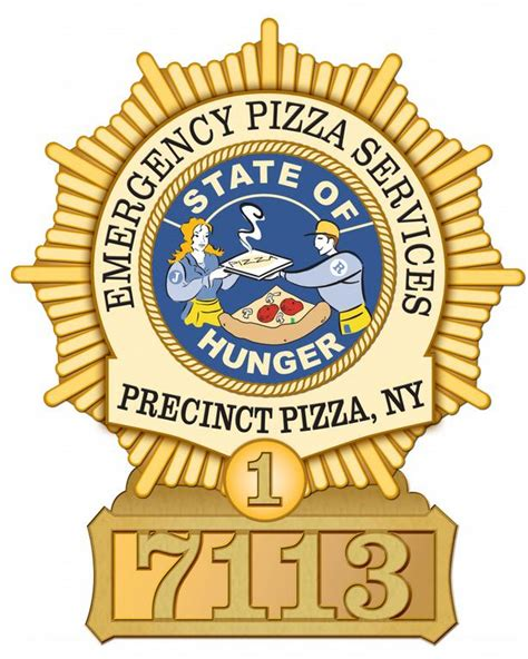 72566 Nypd Pizza Coupons by Nypd Pizza Ta Fl 33602 813 228 6973 Pizza