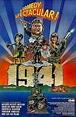 1941 (film) - Wikipedia